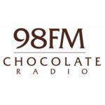 Радио Шоколад онлайн Москва