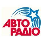 Авторадио логотип