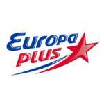 Радио Европа Плюс логотип радиостанции фото