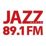 Радио Джаз логотип