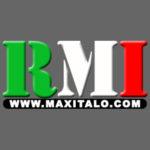 Radio ITALO DISCO CLASSIC Poland (80e) слушать онлайн
