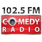 Камеди Радио онлайн
