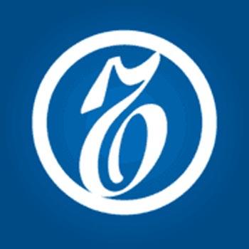 Коммерсант ФМ логотип