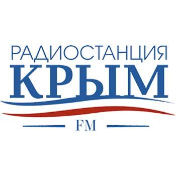 Радио Крым логотип