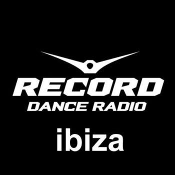 Радио Рекорд Ибица слушать онлайн - клубное радио