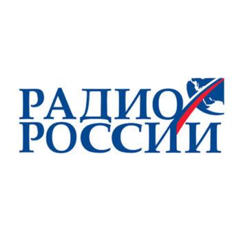 Радио России логотип