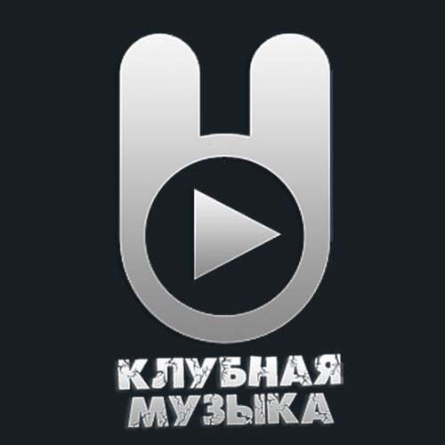 Зайцев FM Сlub