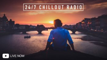 Chillout Music 24/7: Relaxing Study Music, Chill Focus Music