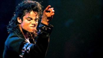 Видеоклипы Майкла Джексона смотреть онлайн