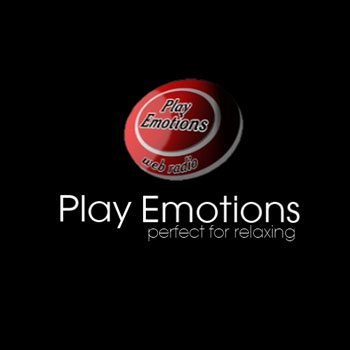 Radio Play Emotions онлайн