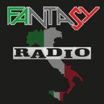 Радио Fantasy Radio слушать онлайн Italo Disco