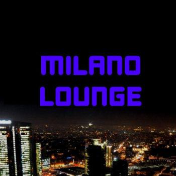 Радио Milano Lounge слушать онлайн