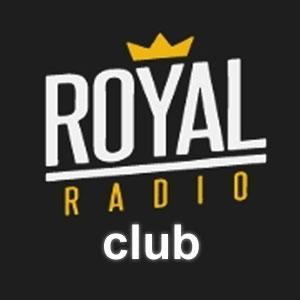 RoyalRadio club слушать онлайн
